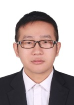 Zhiniang Peng, Qihoo 360 Core Security